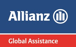 Allianz Global Assistance UK