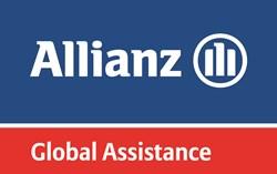 Allianz Global Assistance UK