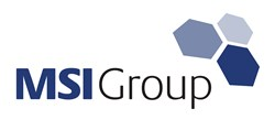 MSI Group Ltd
