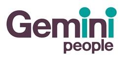 Gemini People Ltd