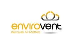 EnviroVent Ltd