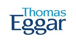 Thomas Eggar LLP