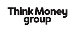 Think Money Group