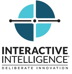 Interactive Intelligence UK