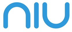 niu Solutions Limited