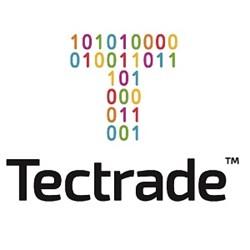 Tectrade