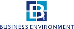 Business Environment Ltd