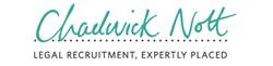 Chadwick Nott Legal Recruitment