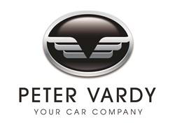 Peter Vardy Ltd