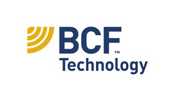 BCF Technology