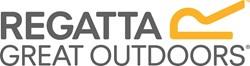 The Regatta Group