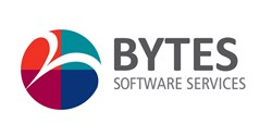 Bytes Software Services Limited