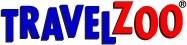 Travelzoo (Europe) Ltd