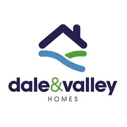 Dale & Valley Homes working as part of County Durham Housing Group