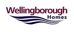 Wellingborough Homes