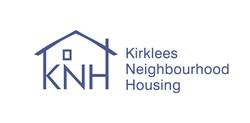 Kirklees Neighbourhood Housing