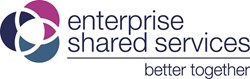 ESS, IS Shared Services & Strategy