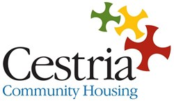 Cestria Community Housing