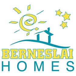 Berneslai Homes Ltd