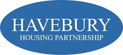 The Havebury Housing Partnership