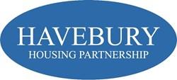 The Havebury Housing Partnership