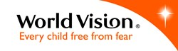 World Vision UK