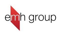 emh group