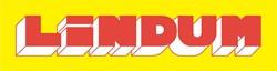 Lindum Group Ltd
