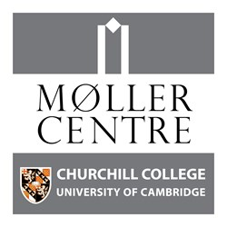 The Møller Centre