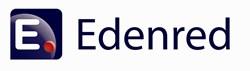 Edenred (UK Group) Ltd