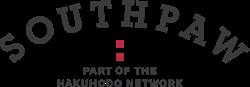 Southpaw Communications Ltd
