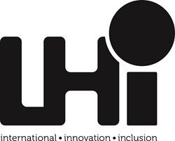 LHi Group Ltd.
