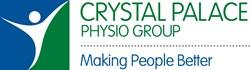 Crystal Palace Physio Group