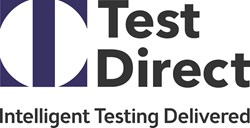 Test Direct Ltd