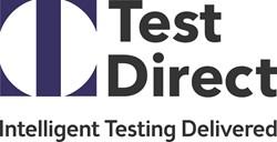 Test Direct Ltd