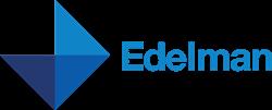 Daniel J Edelman Limited