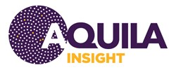 Aquila Insight