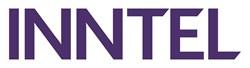 Inntel Ltd
