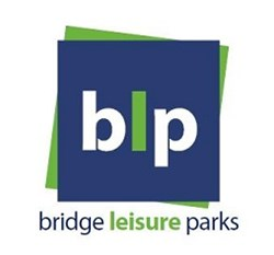 Bridge Leisure Parks Ltd