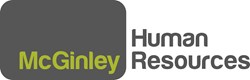 McGinley Human Resources
