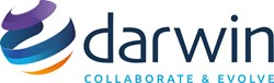Darwin Professional Staffing Group