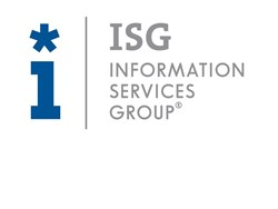 Information Services Group Europe Limited