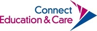 Connect Education & Care