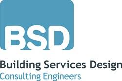 Building Services Design
