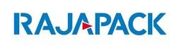 Rajapack Ltd.