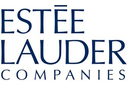 The Estee Lauder Companies
