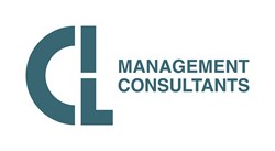 CIL Management Consultants