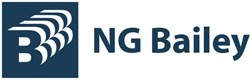 NG Bailey