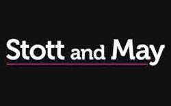 Stott and May Professional Search Ltd