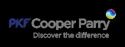PKF Cooper Parry